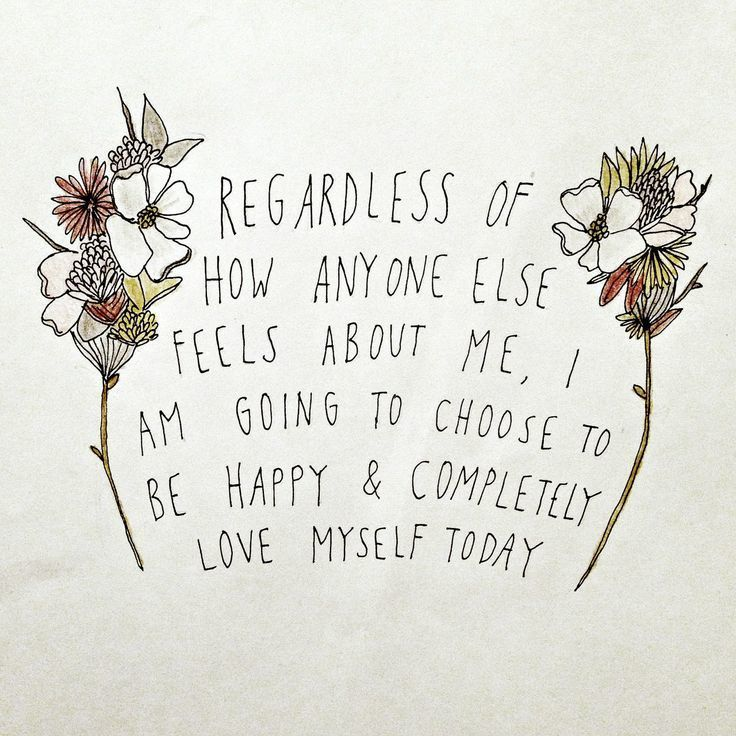 quotes, happy, and inspiration image