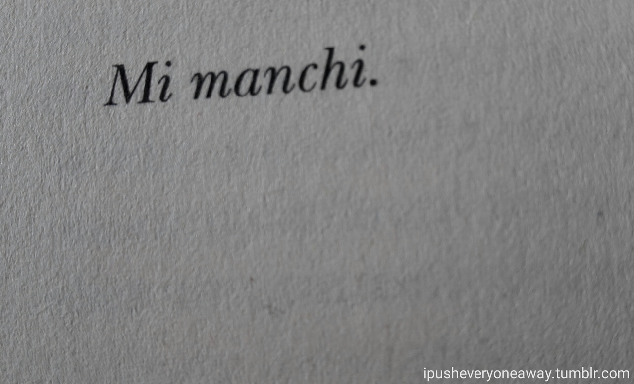 Tumblr Italia Shared By On We Heart It