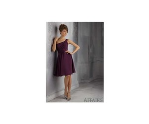 bridesmaid, dresses, and evening image