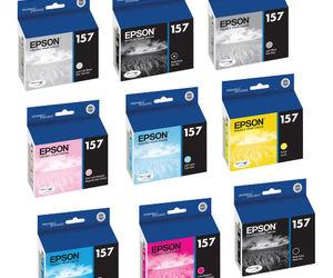epson 220 ink cartridge image