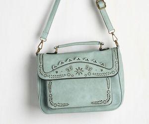 fashion, purse, and cute purse image