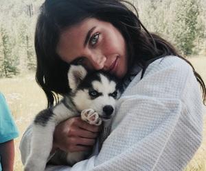 sara sampaio, girl, and model image