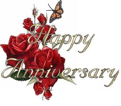 Best Marriage Anniversary Quotes for Husband and Wife at ...