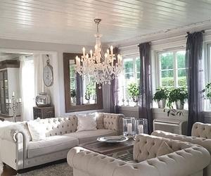 decor, decoration, and living image