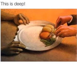 deep, pic, and picture image