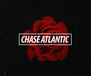chase atlantic and music image