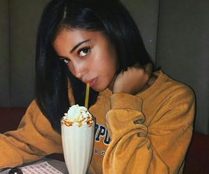 cindy kimberly, wolfiecindy, and model image