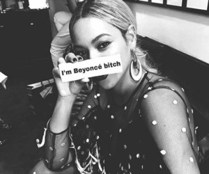 beyoncé, queen bey, and beyonce knowles carter image