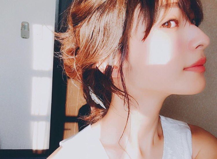 藤野有理 and yuri fujino image