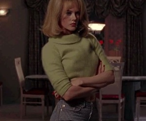 90s, Nicole Kidman, and to die for image