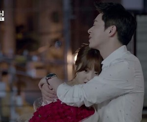 love and oh my ghost image