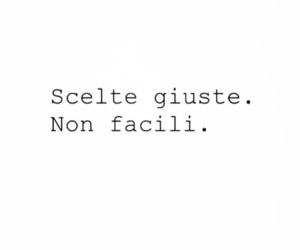 frasi, citazioni, and frasi tumblr image