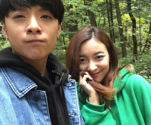 f(x), amber, and luna image