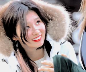 edit, icon, and korean image