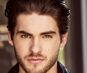 pretty little liars, mike montgomery, and codychristian image