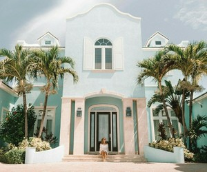 amazing, architecture, and girl image