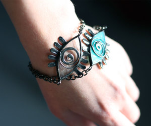 etsy, jewelry, and artisan image