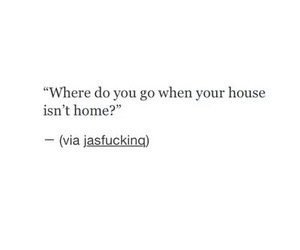 image about quotes in broken by jasmin on we heart it