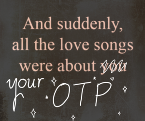 otp, funny, and kpop image