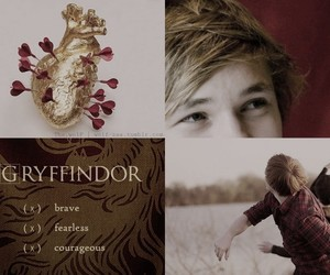 aesthetic, chronicles of narnia, and movie image