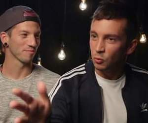 josh, top, and tyler image