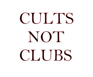 cult, edit, and png image