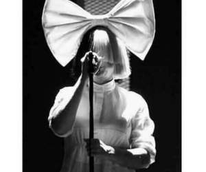 black and white, legend, and ️sia image