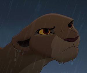 lionking2 image