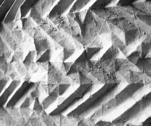 concrete, structure, and texture image