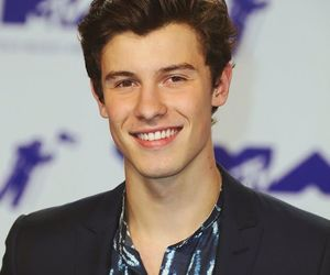 beautiful, music, and shawnmendes image