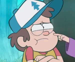 brothers, icon, and gravity falls image