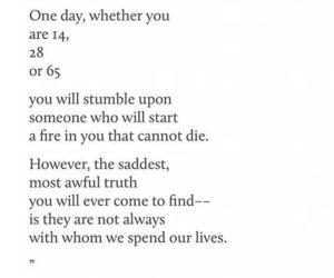 happiness, life, and sadness image