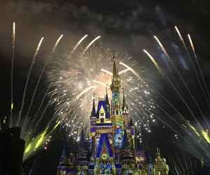 argentina, come, and disneyland image