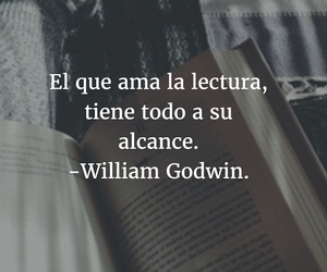 books, frases, and read image
