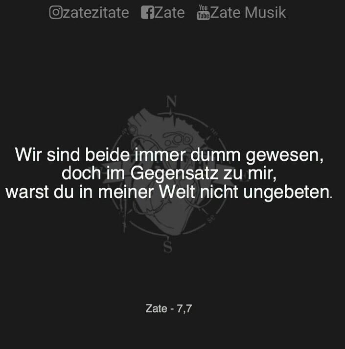 Image About Text In Liebeskummer Schmerz By ʘ ʘ Maɾcyeℓ