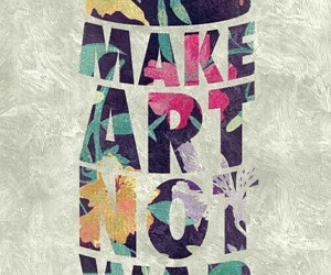 art, war, and wallpaper image