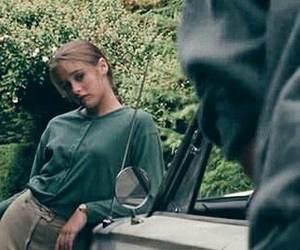 alicia silverstone, the crush, and 1993 image