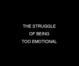 quotes, emotional, and struggle image