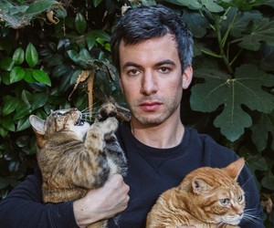nathan fielder and nathan for you image