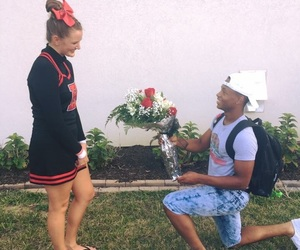 37 images about cute proposals on we heart it see more about
