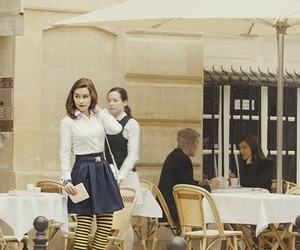 me before you and louisa clark image