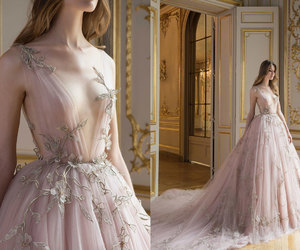 Couture, haute couture, and paolo sebastian image