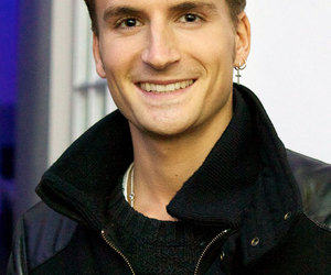 fit, made in chelsea, and proudlock image