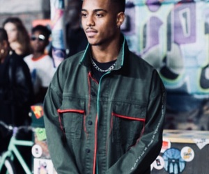 ktp and keith powers image