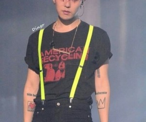 g dragon image