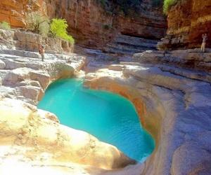 morocco, agadir, and paradise valley image