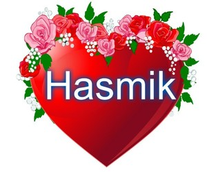 Image by Hasik
