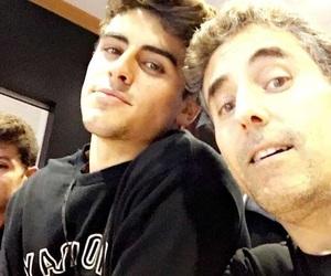 jack and jack and jack gilinsky image