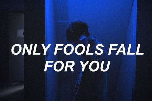troye sivan, fools, and Lyrics image