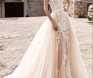 fashion wedding dresses image